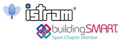 Istram – Software para Ingeniería Civil