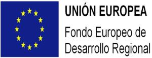 FondoEuropeoDesarrolloRegional