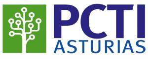 PCTIAsturias