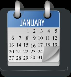monthly-calendar-md