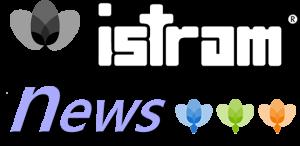 istram newslogo3v2