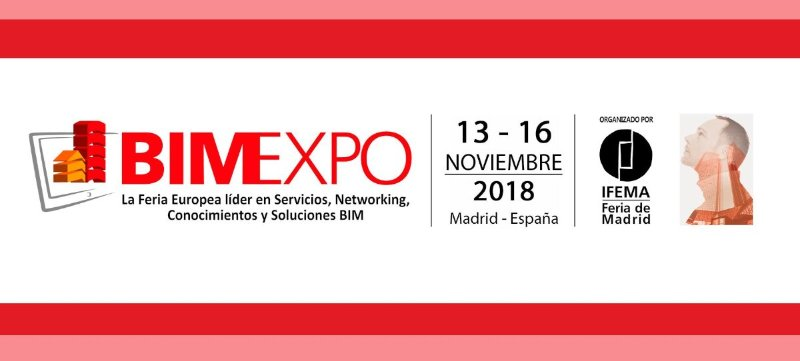 BIM-expo-2018