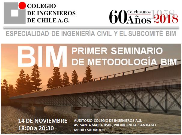 Seminario-BIM