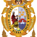 logo-universidad-nacional-mayor-de-san-marcos