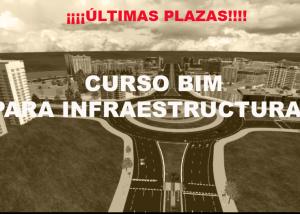 Curso-BIM-Últimas plazas