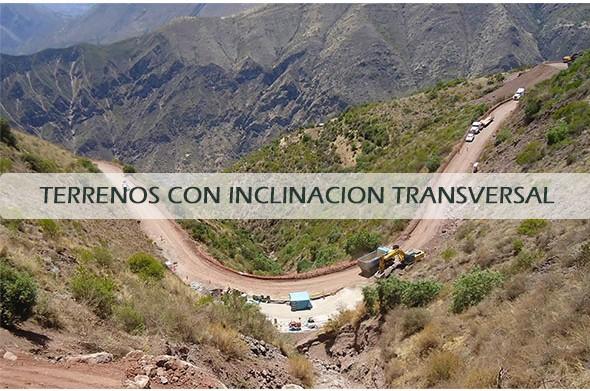 Suelos-inclinacion-transversal2