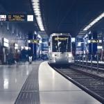 Chile-iniciará-obras-del-tren-Santiago-Melipilla-en-abril